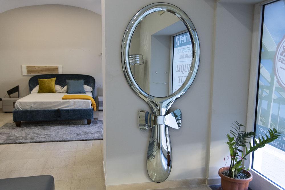Specchio Siam Lollipop