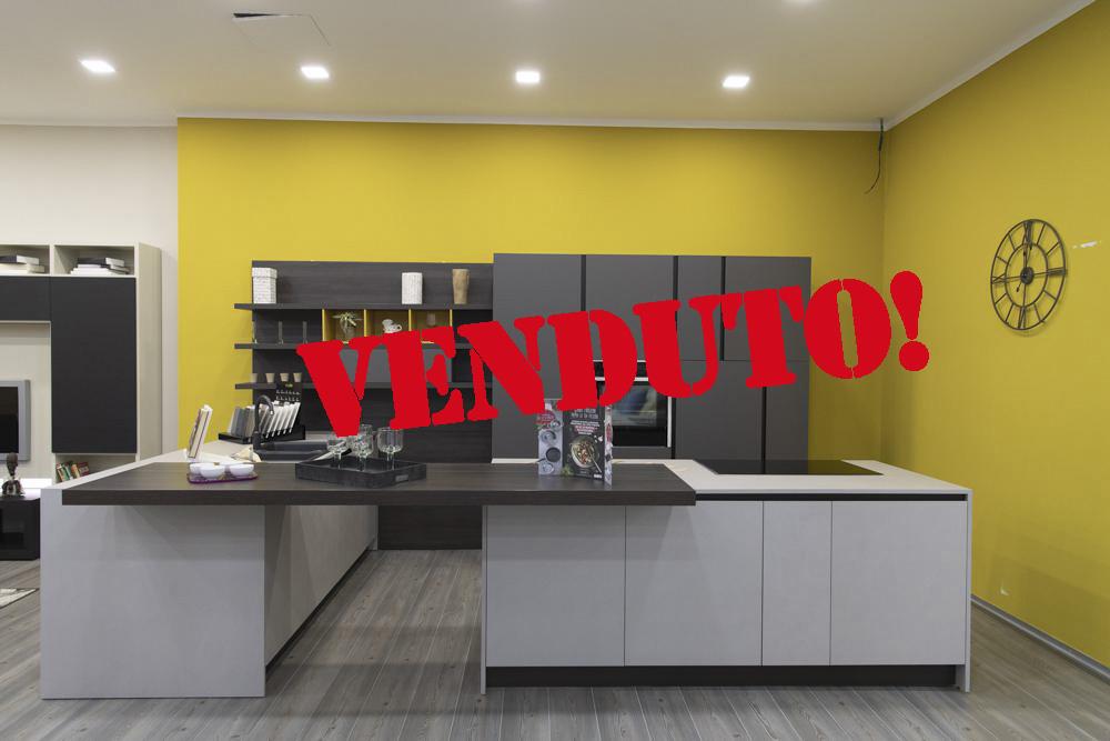 Cucina Arredo3