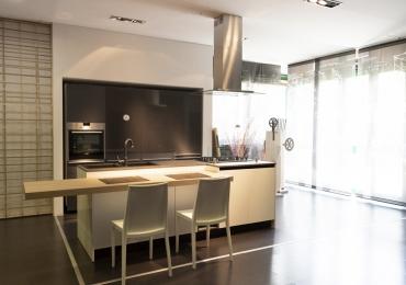 Cucina Valcucine