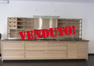 Cucina Valcucine-2