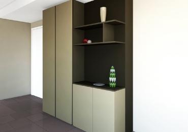armadio new1
